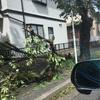 千葉 台風15号により停電、断水地域多々あり。