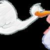 【妊活その1】妊娠しやすい日とは?ワンステップ排卵検査薬クリアと基礎体温で妊活した結果。