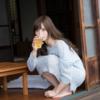 白石麻衣 - 3rd - 幼さの残る可愛らしいきれいな足指