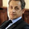 元大統領のその後 フランス編 〜サルコジ仏元大統領の新しい舞台はホテル界!?