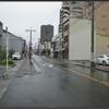 津島界隈 #3 『白山社』