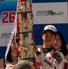 2015全日本第2戦オートポリス