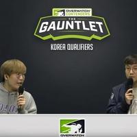 esports先進国、韓国の実況解説がやたら楽しそうな件