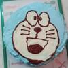 【ダイソーのシリコーン型】を検証!ホールケーキを作りました。