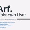 SSO&JIT Provisioningを有効にしたDatadogへ、招待中のユーザがログインできなかった話