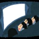 FukaYomiEiga深読み考察 -考察を読んで、もっと楽しむ映画ライフ-