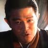 西郷どん 11月18日放送「さらば東京」西郷隆盛 と 大久保利通 の永遠の別れのシーンが心にしみた~ネタバレ少々あり~