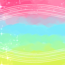 縁☆流来(えにし☆るーく)の『なるラク』ブログ
