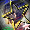star2019~ブログ