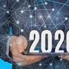 2020年に施行される主な法令