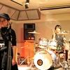 【SHIMABAN】新バンド Sonora  結成!