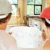 A Loan For Home Improvement Could Help You Greatly