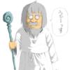 南九州に旧約聖書的な記録が見つかるのは何故か