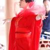 7/7 七条大橋 絆コンサート