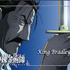 【モンスト】超究極!キング・ブラッドレイを撃破せよ!!