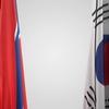 映画『鋼鉄の雨2』ユ・ヨンソク「北朝鮮委員長役は最初想像できなかった」