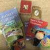 子供も自分も楽しめる英語読み聞かせ 英語絵本の入手方法
