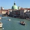 イタリア旅行記🇮🇹✨その1
