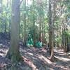 【前編】爆風・豪雨!淡路島でガチの親子キャンプしてきました。