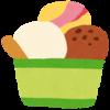 糖質制限 アイスを食べるなら、おすすめはコレ!