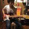 【音楽活動】元バンドマンという肩書き