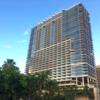 初めてのハワイ ホノルルの旅〜トランプインターナショナルホテルは多少難があるが、五つ星ホテルにふさわしい〜