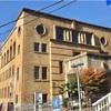xchange in 大津市旧公会堂に参加しました☺️