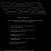 Node.jsをPM25でデーモン化する