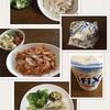 摂食障害と万引き