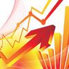 3分でわかる!投資リスクを年率リスクから月率リスクに変換する計算方法