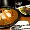 北海道 小樽市 Cafe Bar & Hostel 石と鉄 / お洒落&美味しいだけじゃない