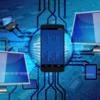 DW6VD36エラーの削除方法!【マイクロソフトセキュリティアラーム、pc、Windows、詐欺ウイルス】