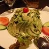 品川のインド料理屋「SALMA Tikka & Biryani」