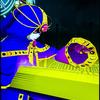 オレカバトル:時の章 無限の輪廻!永劫竜ウロボロス転生 が来る…ッ!