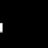 並列デバッガ TotalViewの多様なインターフェースと使い方