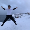 年末年始の北極圏への旅のハイライト!