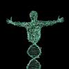 【氏と育ち】発達障害は遺伝なのか、それとも教育なのか