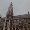 まとめ(7)ドイツ語の学習方法について
