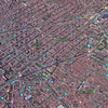 スペイン旅行記④ ガウディ建築巡礼とカタルーニャ音楽堂 -バルセロナ(2)