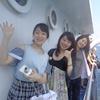 大型船でピピ島へ行こう☆