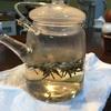 中国茶飲み比べ③白茶