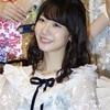 柏木由紀、AKB48カフェで1位になった実家の定番朝食をYouTubeで公開