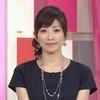 中田有紀さん、40歳を迎える