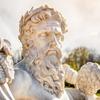 ギリシャ神話って知ってる?