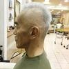 自分らしく生きるためのヘアスタイル。髪型からの学び。