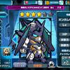 【ガンダムウォーズ】AGEⅡマグナム ステップアップガシャ(6/23 - 6/27)