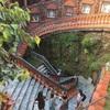 ネパール72~74日目 ポカラ観光