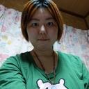zenkomaki's blog