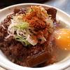東京築地市場おすすめの朝食