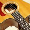 前橋市でギターは何ごみ?捨て方とお得な売り方を紹介します。